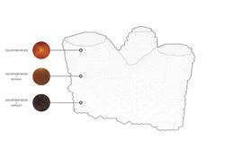 IAAC_Inlucent Cellulose Manifolds_Noor El-Gewely_23_edited
