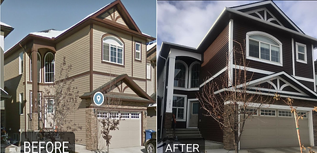 before n after siding.png