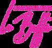 LB_LOGO-Fucsia-02_edited.png