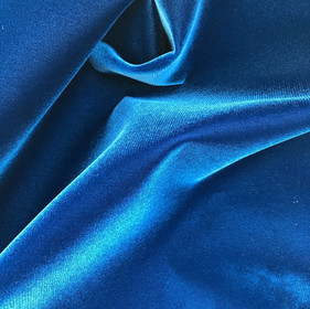 BLUE PAVONE