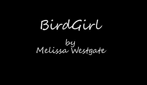 Check out my newest piece for Cello Duo- BirdGirl!