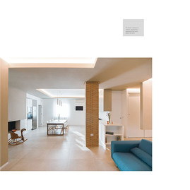MKS Architetti