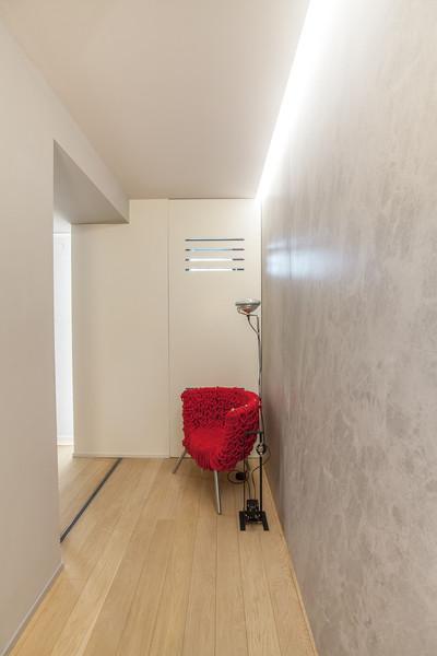 Zucchetti - Casa Caputo-3.jpg