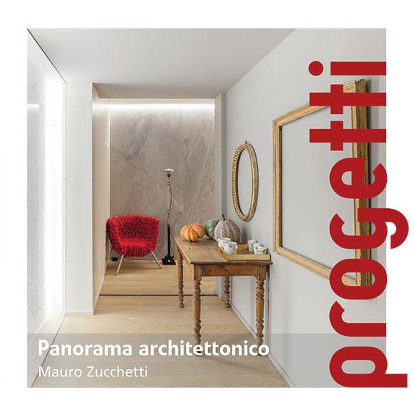 Quid Editori - Panorama architettonico