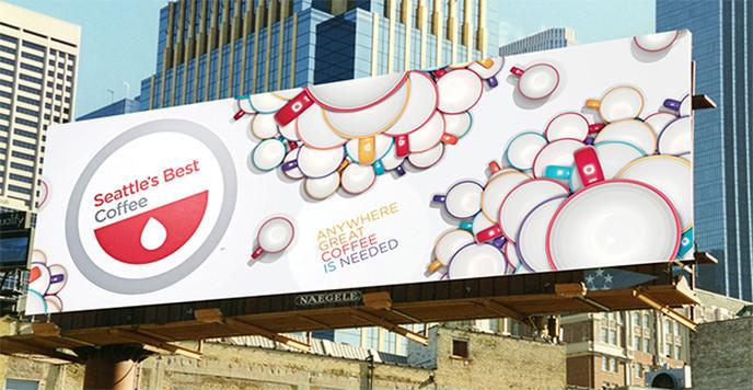 SBC_3-billboard-crop.jpg