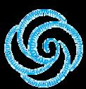 Logo Yasodhara Yoga