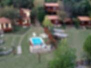 Cabanas_de_tronco_silvestre_01.jpg