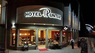 hotel-puntano.jpg