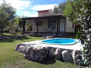 cabanas-cumelen-general-550b45f.jpg