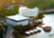Hotel_Potrero_de_los_Funes_01.jpg