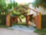 Villa_Kins_01.jpg