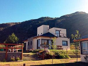 complejo-cerros-del-sol-_1_2862_0.jpg