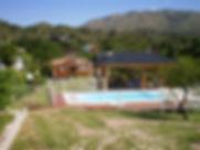 Sol_Dorado_01.jpg