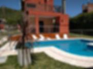 LOS ALELIES3.jpg