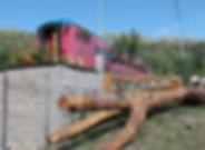 vista-vagon.jpg