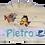 Thumbnail: LENZUOLO LETTINO