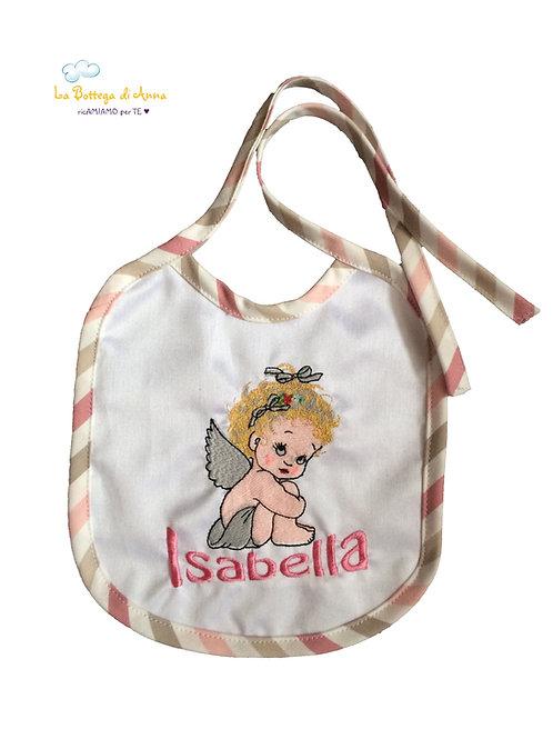 BAVAGLINO BABY
