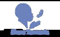 Share Tanzania Logo