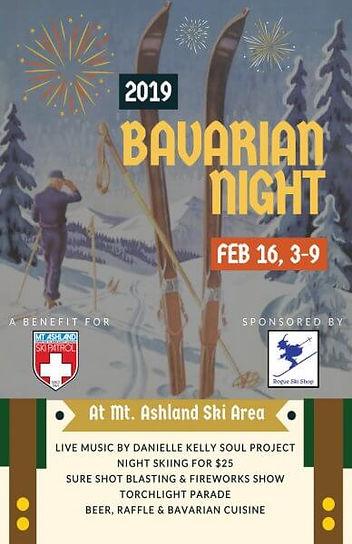 Bavarian-Night-2019-388x600.jpg