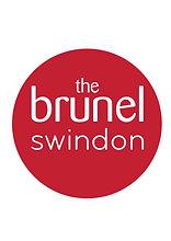 Large Brunel logo 1 2015.jpg