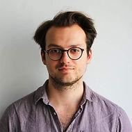 Olly Webb (1).jpg