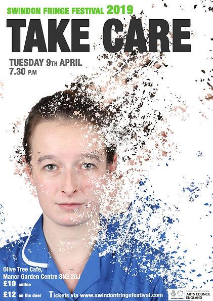 Take Care Poster-1.jpg