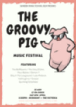 The Groovy Pig Music Festival (2).jpg