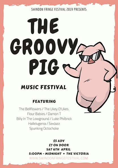 The Groovy Pig Music Festival (2).jpg