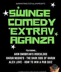 Swinge Comedy Night 19.jpg
