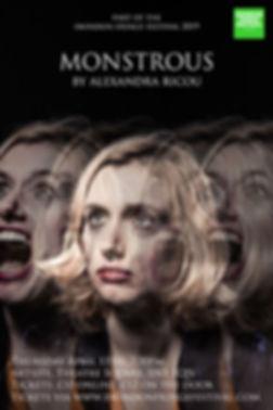 Monstrous-Swindon-Fringe-Poster2.jpg