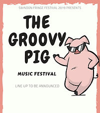 The Groovy Pig Music Festival.jpg