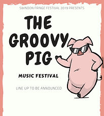 The Groovy Pig Music Festival.jpg