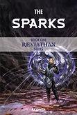 SparksOfficial.jpg