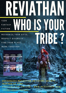 Reviathan Your Tribe.png