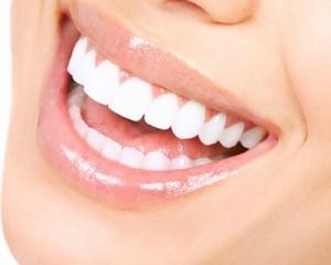 Limpeza Dental em Sorocaba. Qual a média de preço de um limpeza dentária?Quanto custa uma limpeza de
