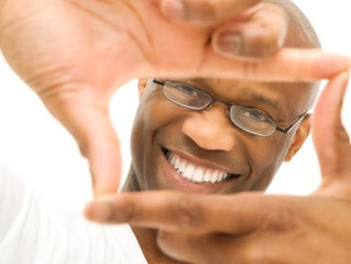 Clareamento Dental. Tudo o que você precisa saber para ter dentes mais brancos.