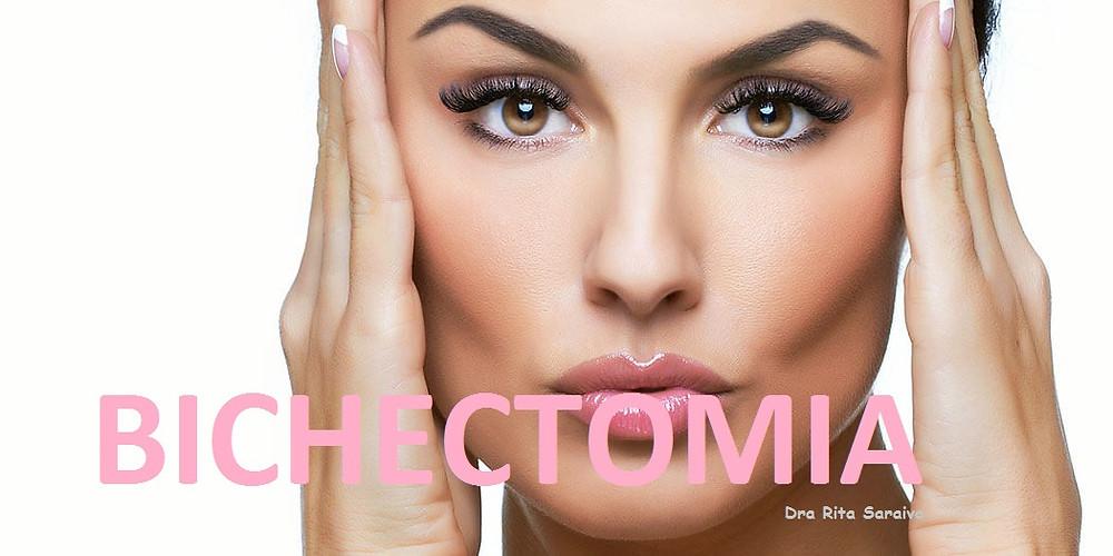 Bichectomia em Sorocaba. Como afinar o rosto, como diminuir as bochechas? Redução de Bochechas em Sorocaba.