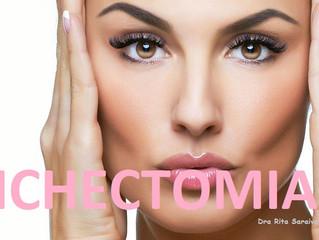 Bichectomia em Sorocaba. Como afinar o rosto, como diminuir as bochechas? Redução de Bochechas em So