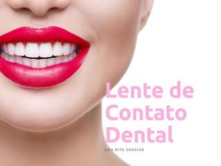Como funciona a lente de contato dental? Lente de contato, tudo o que você precisa saber sobre como