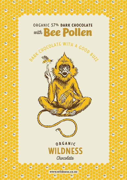 Bee poster.jpg