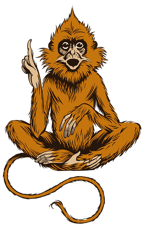 monkey wildness.png