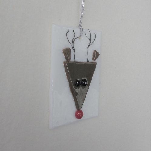 Rudolph 3-D