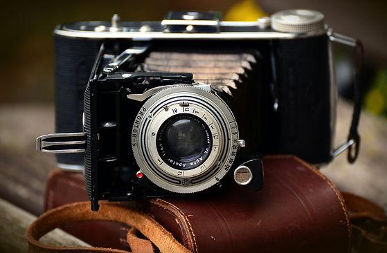 camera-3635227_1920.jpg
