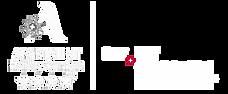 logo_stv_sterne_und_logo_weiss.png