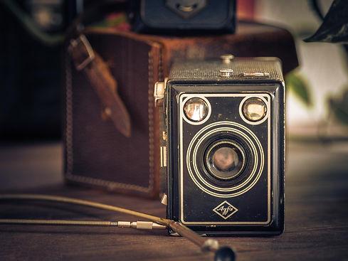camera-1050797_1280.jpg