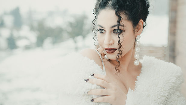 Fotoworkshop Portrait | Monika Schwarz