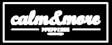 logo_klein_weiss.png