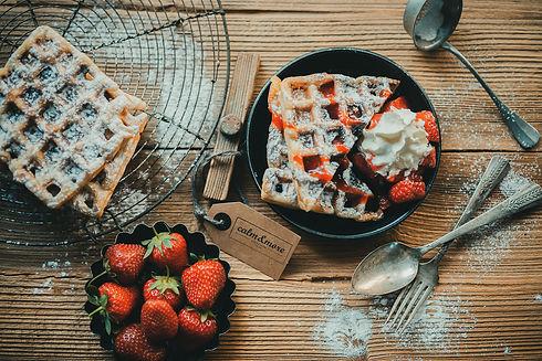 foodfotografie calm&more