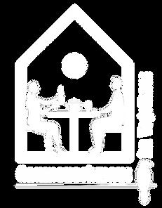 Vogelhaus_Logo_v2.png