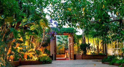 jardines-ksim-eventur-.jpg